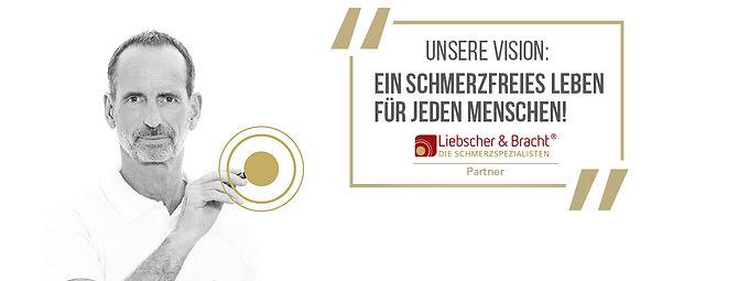 Partner_LiebscherundBracht_Facebook_Vorl