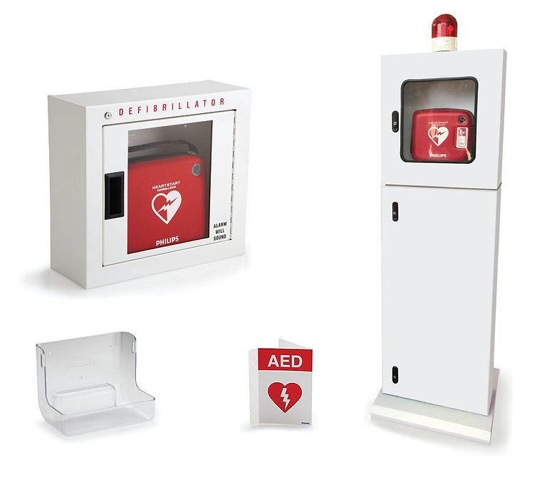 PP AED-09.jpg