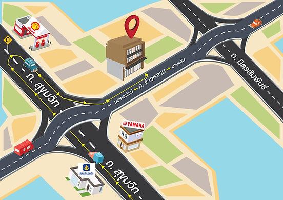 Mapb-02.jpg