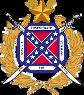 TX Division.png