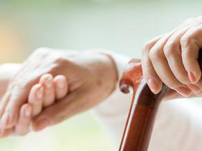 Nursing Home Care After Hospitalization