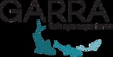 GARRA fish spa experience