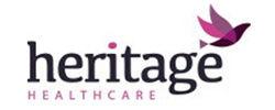 Heritage Hospice