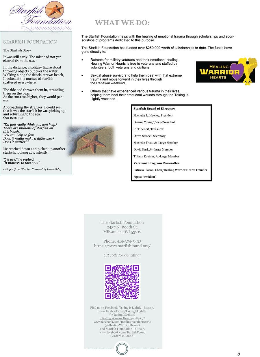 Q2-Newsletter-Final-PC-5.jpg