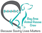 bay area animal rescue logo.png