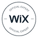 Wix Expert 2018 Badge from Wix Arena