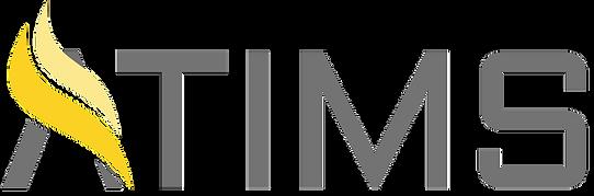 ATIMS-logo-web75.png