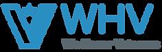 We Honor Veterans Program Logo