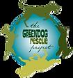 GreenDoglogo.png