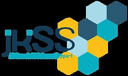 jkSS logo