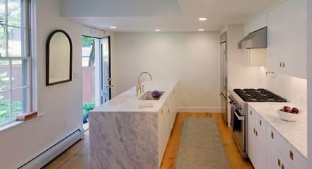 Kitchen 3 - After