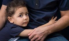 Child custody investigation services