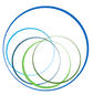 Advantage Purchasing Group Logo Circle