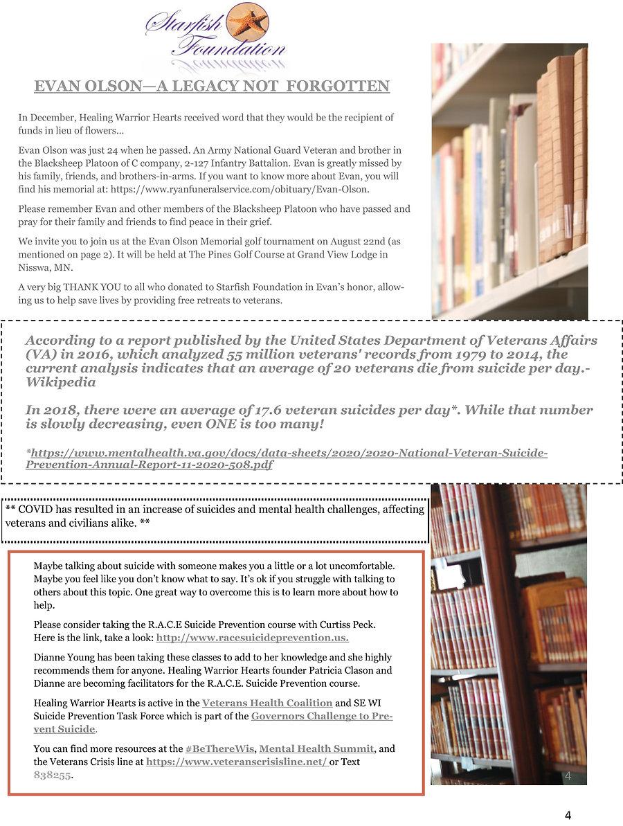 Q2-Newsletter-Final-PC-4.jpg