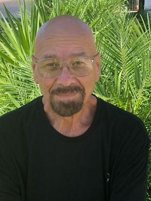 Gary St. John L.M.T.