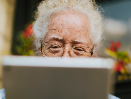 Experimental Alzheimer's Vaccine Test Cuts Dementia Cases