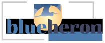 2021-BH-Creative-logo-50.png