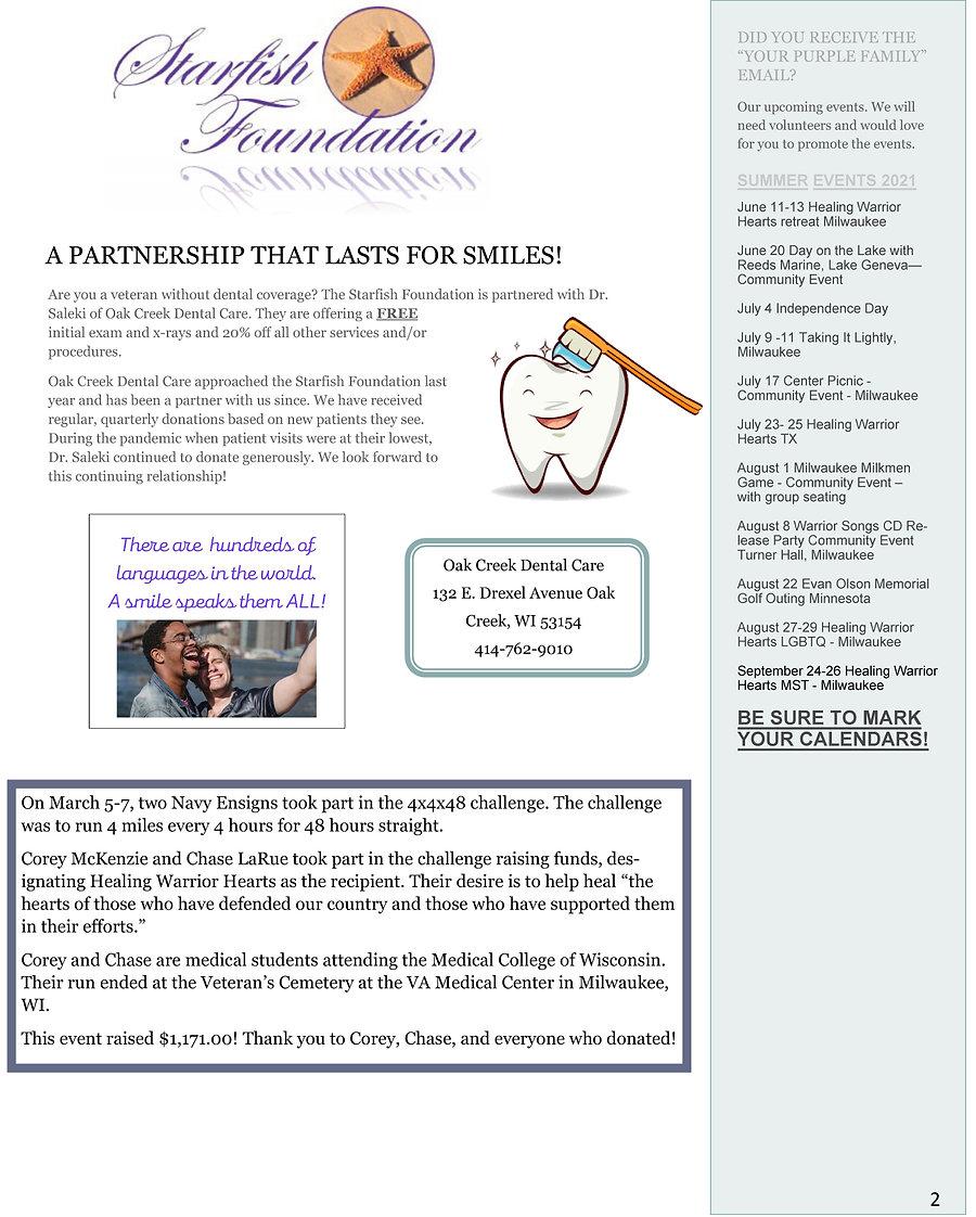 Q2-Newsletter-Final-PC-2.jpg