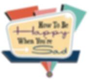 JANE-happy-logo-web.jpg