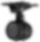 avm-k125D_edited_edited (1).png