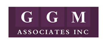 GGM Associates Inc.