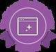 2016 Wix Webmaster Certificate