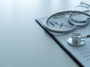 Medicare Changes for 2020