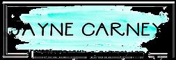 logo-2020-50.png