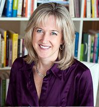 Christine Griffin