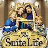 suite life.JPG