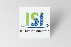 ISI testimonial