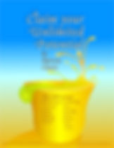 CUP_book_cover_02.jpg