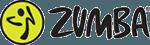 Licensed Zumba instructors MA