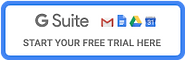 G-Suite Business Email Link