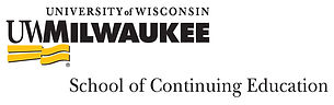 UWM School of Continuing Education