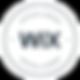 Wix Expert Arena Profile