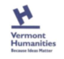 VT Humanities Council Presentation