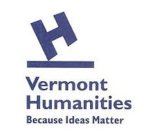 VT Humanities Council Presentation
