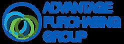 Advanage Purchasing Group Logo