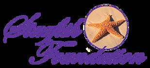 logo-draft3.png