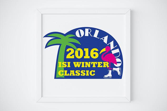 Orlando Classic logo