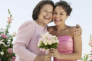 I'm Blessed to Call You Mother daughter to stepmother song for weddings