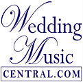 Wedding Music Central Logo