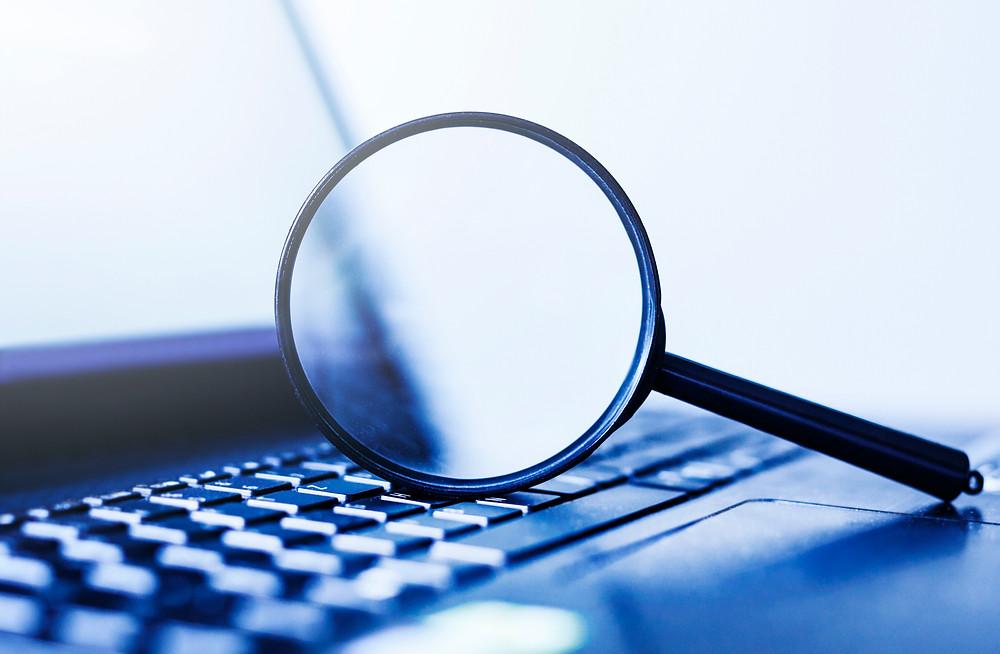evidence-based innovation portfolio management