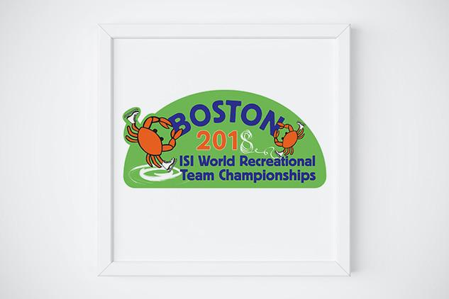 Boston Event logo