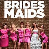bridesmaids200.jpg