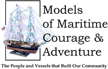 Models of Maritime