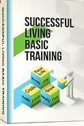 Successful Living Basic Training Program