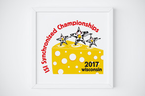 Wisconsin Event logo