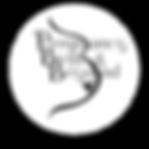 logo-circle15.png